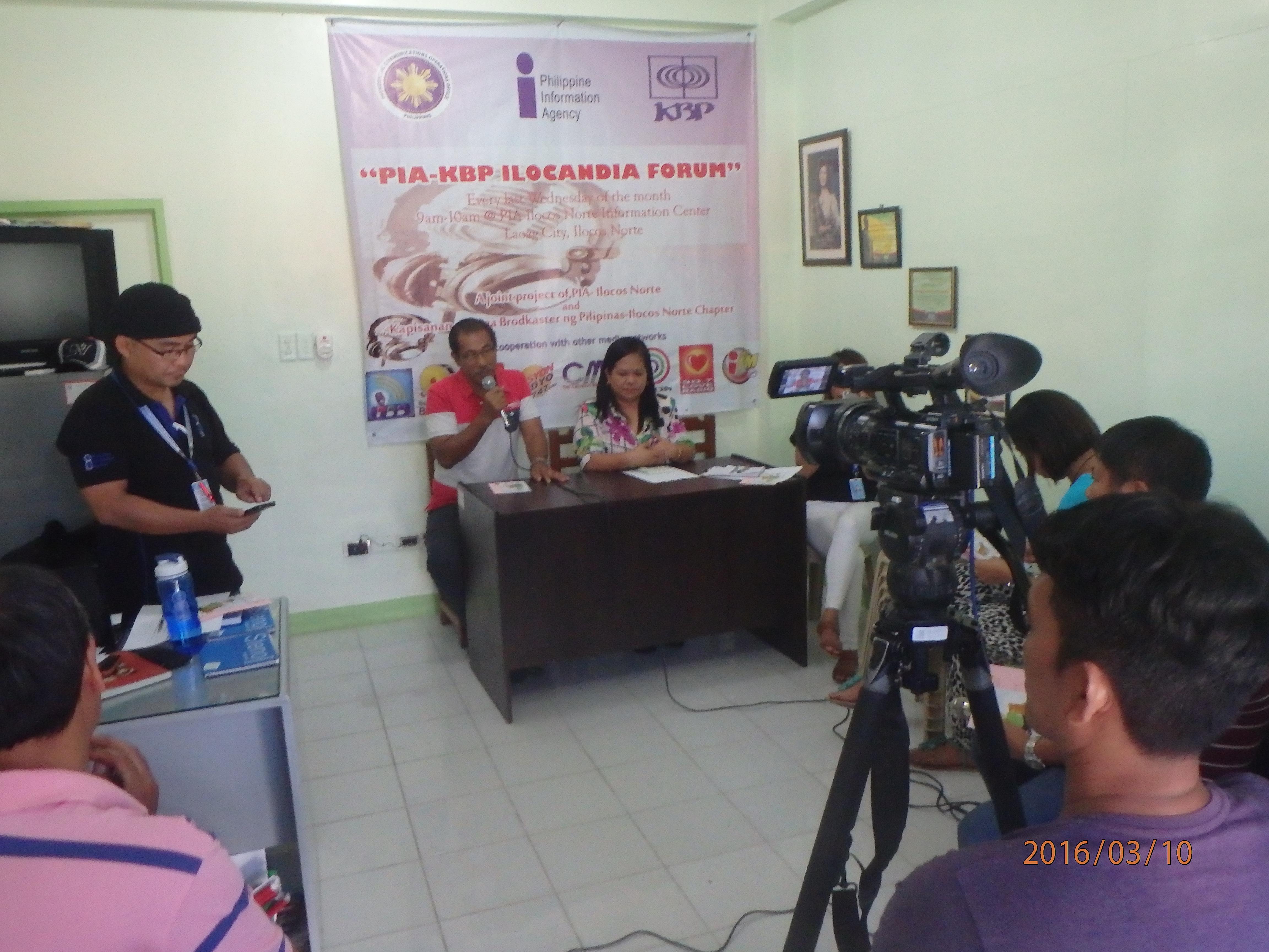 unfair labor practice in the philippines